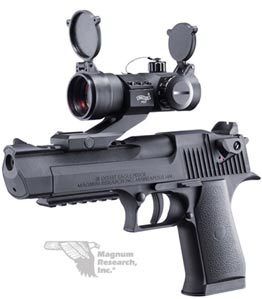 Need advice, new gun for my husband's birthday - Semi-Auto Handguns