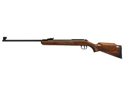 Diana 34 Premium Air Rifle