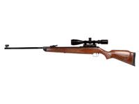 Diana RWS 350 Magnum Striker Combo. 177, TO5