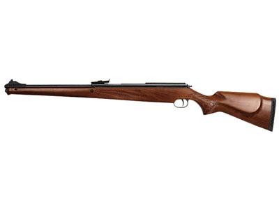 Diana 430 Stutzen Air Rifle