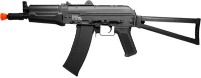 Echo 1 AK.