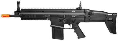 Echo 1 Advanced Squad Carbine HEAVY