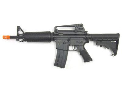 Echo1 Stag Arms STAG-15 Commando Carbine
