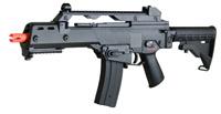 AEG Airsoft Guns