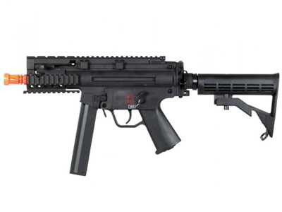 Echo1 Special Ops Branch 2 SOB 2 AEG Airsoft Rifle