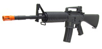 Stag Arms STAG-15 TC - Tactical Carbine