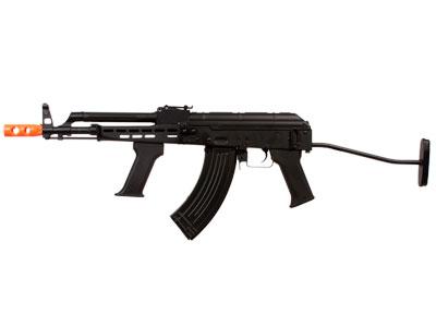 Echo 1 Red Star AMD-65 Metal AEG Airsoft Rifle