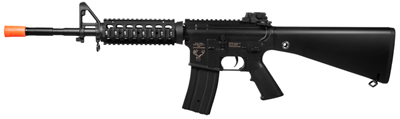 Echo1 Stag Arms STAG-15 RC, Ris Carbine AEG