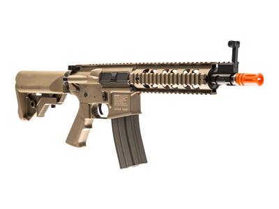Umarex Elite Force Next Gen M4 CQB Airsoft Rifle