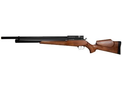 Evanix AR6 Shrouded PCP Air Rifle