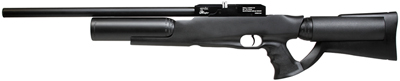 Evanix Monster Sidelever PCP air rifle