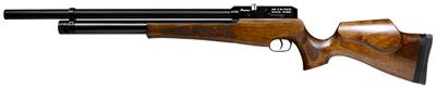 Evanix Rainstorm PCP Air Rifle