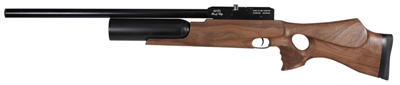 Evanix Windy City PCP air rifle