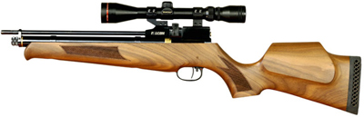 FN-12SW