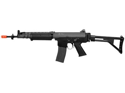 FN Herstal FNC AEG Airsoft Rifle, Long Version