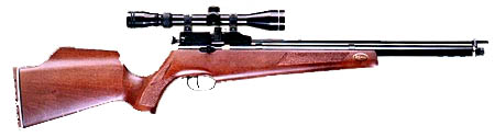 FN19-HB