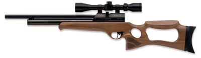 Beeman Falcon-C PCP Carbine