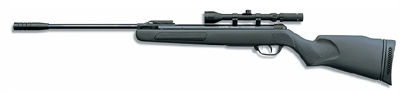 850 Carbine