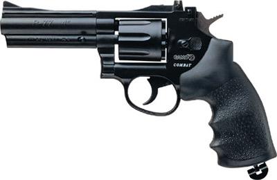 Gamo R-77 4