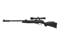 Gamo Whisper Fusion PRO Air Rifle