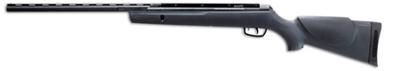 Gamo Viper Shadow Express Air Shotgun & Rifle