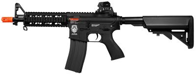 G&G GR15 Raider Blowback Rifle