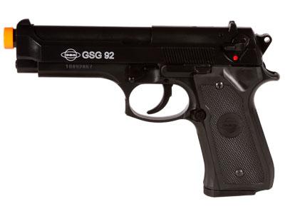 GSG 92 Spring Airsoft Pistol