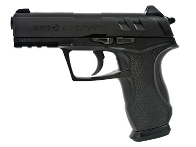 Gamo C-15 Blowback CO2 Pistol