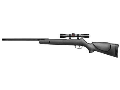 Gamo Hornet Air Rifle Combo