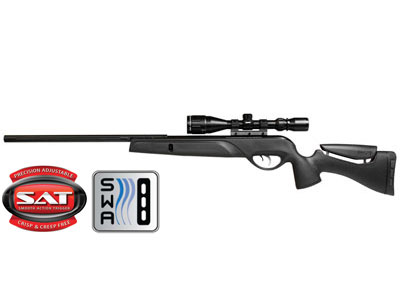 Gamo Hunter SuperSport Air Rifle
