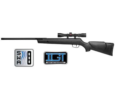 Gamo Silent Stalker IGT Air Rifle