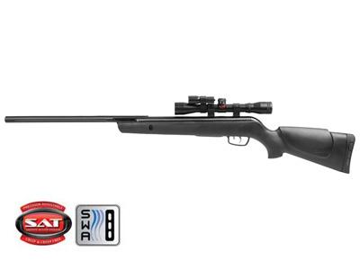 Gamo Varmint Hunter Air Rifle