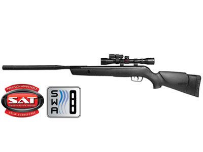 Gamo Varmint Hunter Stalker Air Rifle