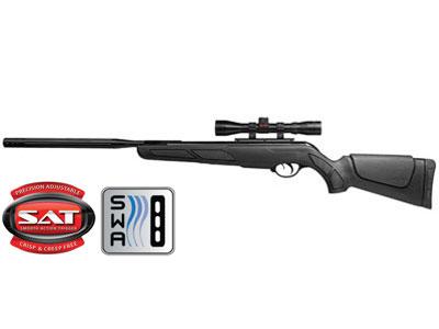 Gamo Varmint Stalker Deluxe Air Rifle