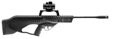 Norica Goliath 88 Classic Carbine Combo