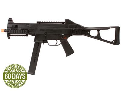 H&K Umarex/S&T UMP AEG Airsoft Rifle