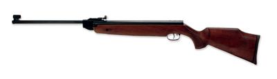 Weihrauch HW95 Air Rifle