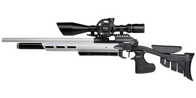 Hammerli AR20 FT Combo Air Rifle