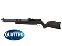 Hatsan AT44S-10 PCP Air Rifle
