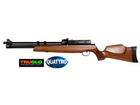 Hatsan AT44W-10 Air Rifle