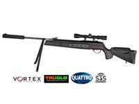 Hatsan 125 Sniper Vortex Air Rifle