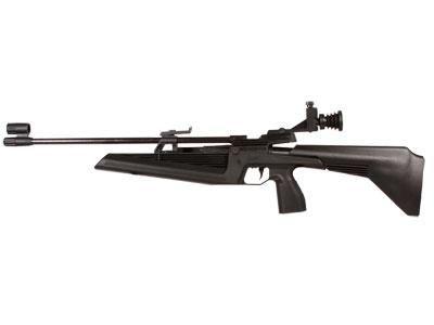 IZH 60 Target Pro Air Rifle