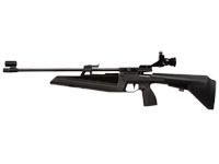 IZH 61 Target Pro Air Rifle