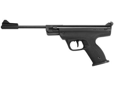 IZH 53M Air pistol