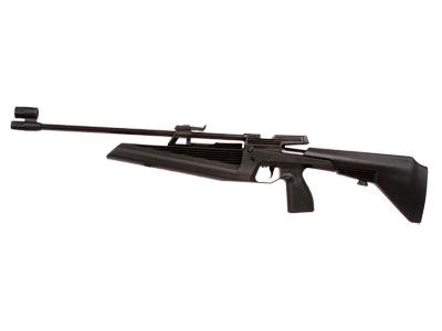 IZH 60 Air Rifle
