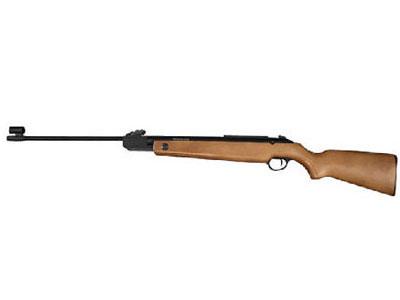 IZH MP 513M pellet rifle