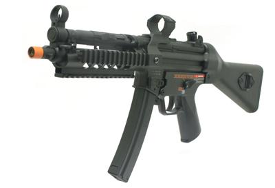 Echo1 SG Vector Arms 1 RIS Full Stock AEG