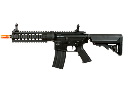 King Arms KAAG73 Oberland Arms OA-15 M8 AEG