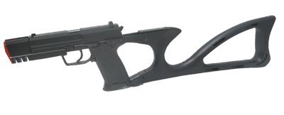 KJ Works S-102 Pistol/Rifle