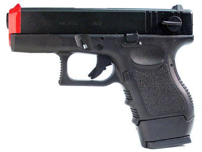 KSC G26C